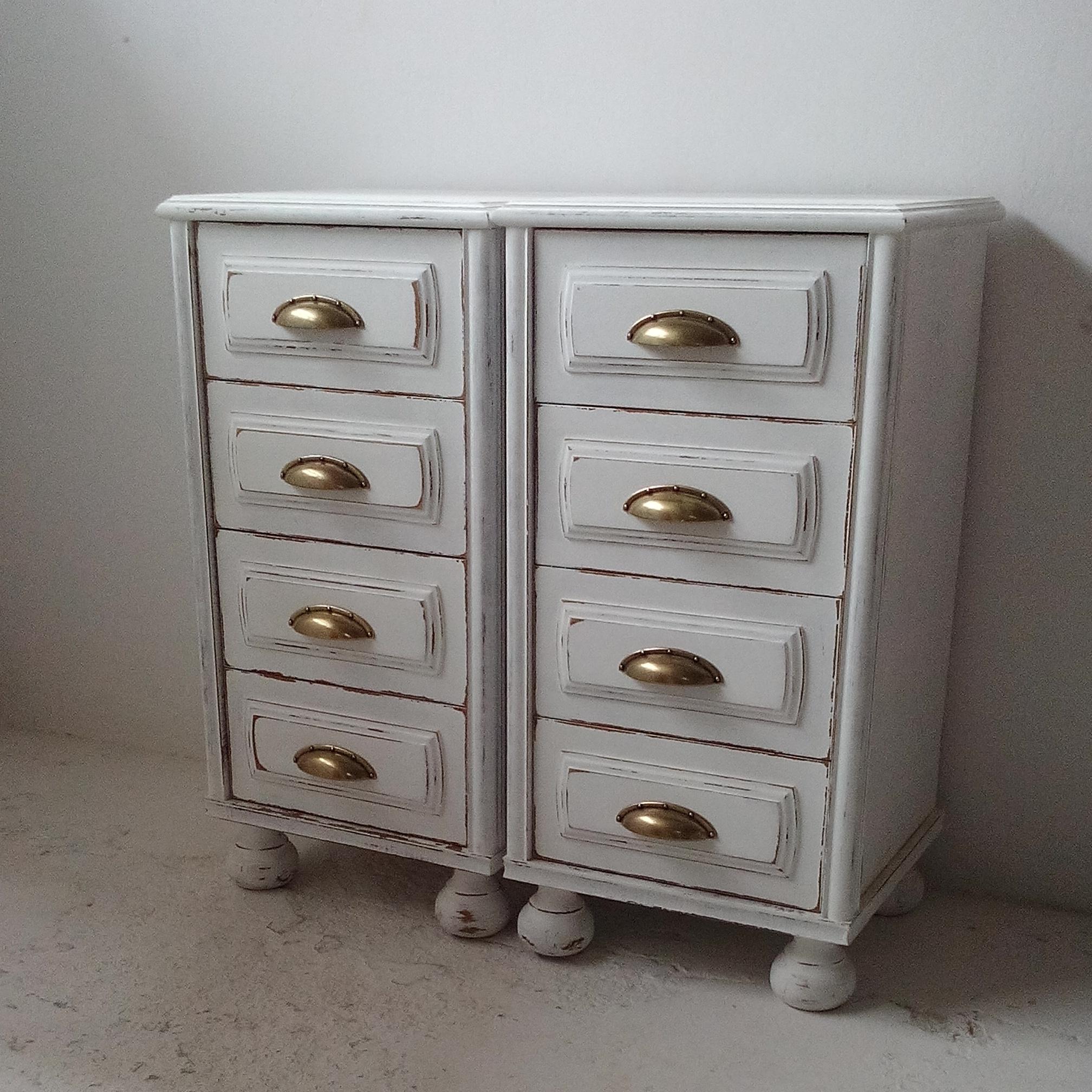 San xuan restauraciones decoraci n restauraciones for Reparacion de muebles antiguos