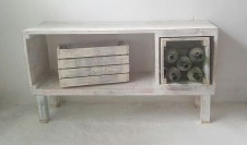 mueble-auxiliar-con-madera-recuperada
