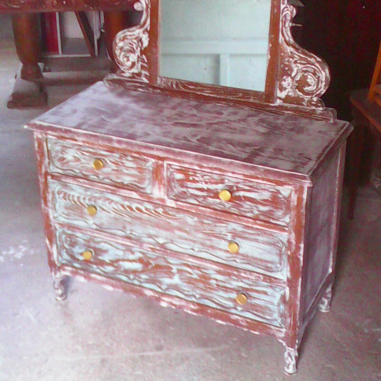 San xuan restauraciones decoraci n restauraciones - Muebles en aviles ...