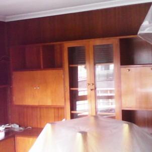 salon antes 1