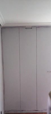 salon despues (9)
