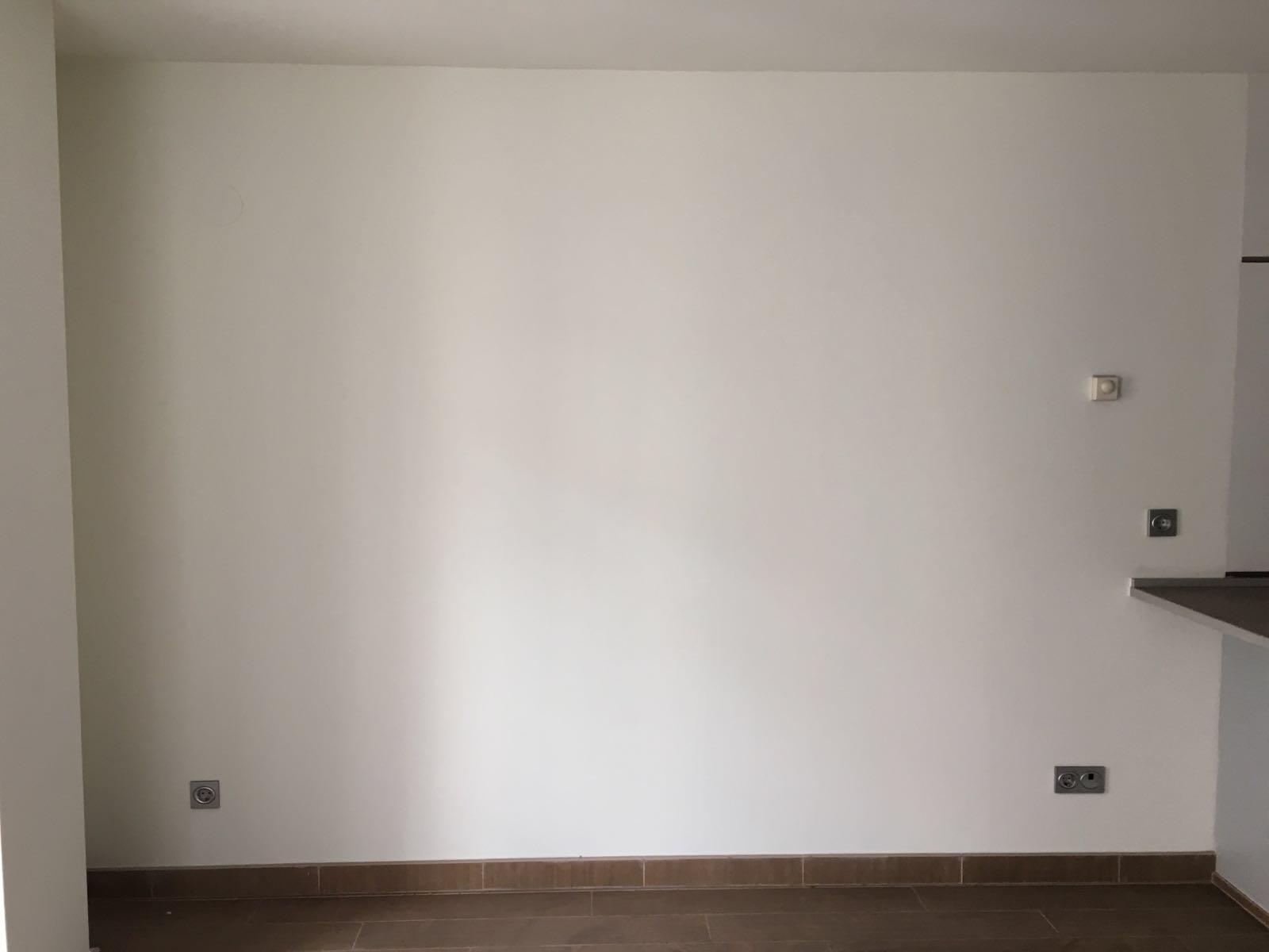 Pared antes 2 san xuan restauraciones decoraci n for Placas decoracion pared
