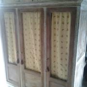armario reconstruido